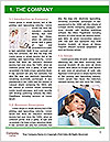0000063174 Word Templates - Page 3