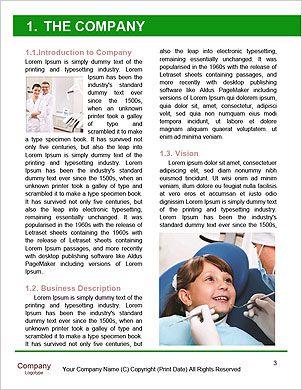 0000063174 Word Template - Page 3