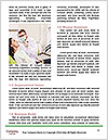 0000063174 Word Templates - Page 4