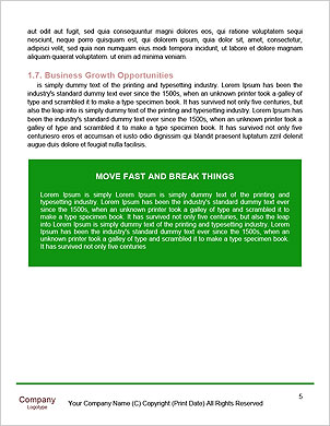 0000063174 Word Template - Page 5