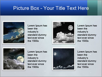 0000063175 PowerPoint Template - Slide 14
