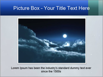 0000063175 PowerPoint Template - Slide 15
