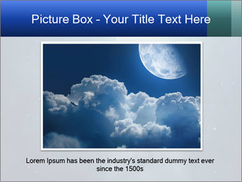 0000063175 PowerPoint Template - Slide 16