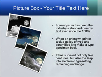 0000063175 PowerPoint Template - Slide 17