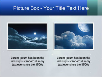 0000063175 PowerPoint Template - Slide 18