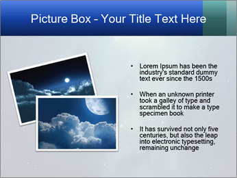 0000063175 PowerPoint Template - Slide 20