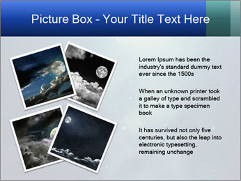 0000063175 PowerPoint Template - Slide 23