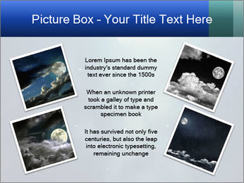 0000063175 PowerPoint Template - Slide 24