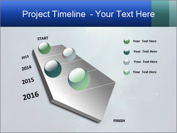 0000063175 PowerPoint Template - Slide 26