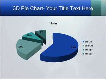 0000063175 PowerPoint Template - Slide 35