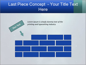 0000063175 PowerPoint Template - Slide 46