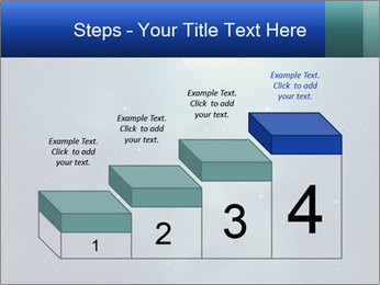 0000063175 PowerPoint Template - Slide 64