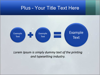 0000063175 PowerPoint Template - Slide 75