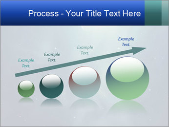 0000063175 PowerPoint Template - Slide 87