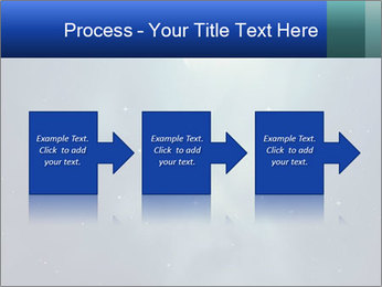 0000063175 PowerPoint Template - Slide 88