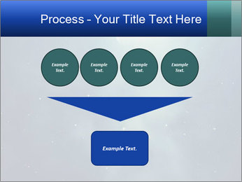 0000063175 PowerPoint Template - Slide 93