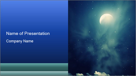 0000063175 PowerPoint Template