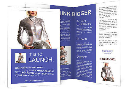 0000063177 Brochure Template