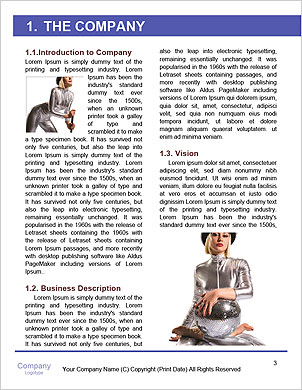 0000063177 Word Template - Page 3