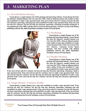 0000063178 Word Template - Page 8