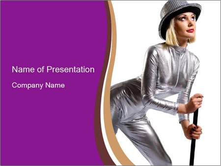 0000063179 PowerPoint Template