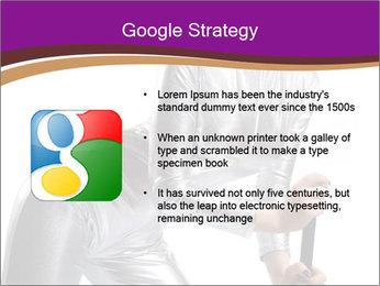 0000063179 PowerPoint Templates - Slide 10
