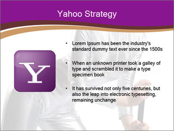 0000063179 PowerPoint Templates - Slide 11