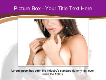 0000063179 PowerPoint Templates - Slide 15