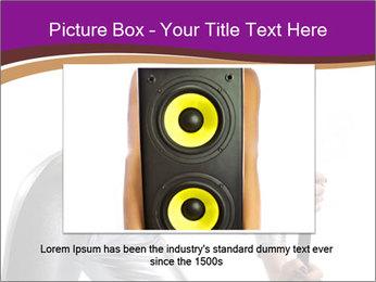 0000063179 PowerPoint Templates - Slide 16