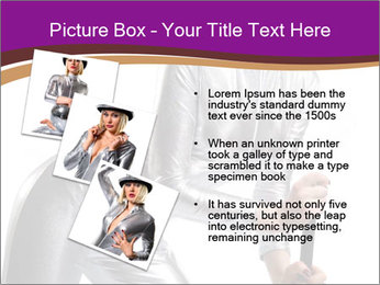 0000063179 PowerPoint Templates - Slide 17