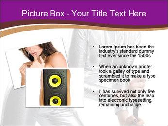 0000063179 PowerPoint Templates - Slide 20
