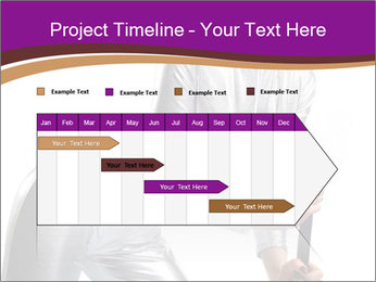 0000063179 PowerPoint Templates - Slide 25