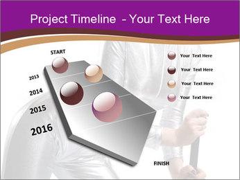 0000063179 PowerPoint Templates - Slide 26