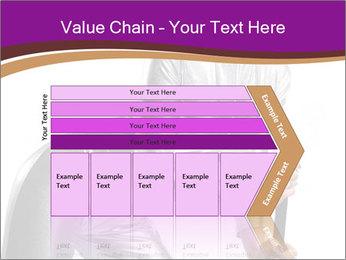 0000063179 PowerPoint Templates - Slide 27