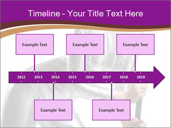 0000063179 PowerPoint Templates - Slide 28