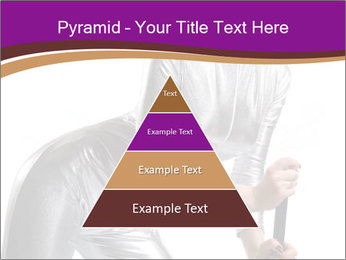 0000063179 PowerPoint Templates - Slide 30