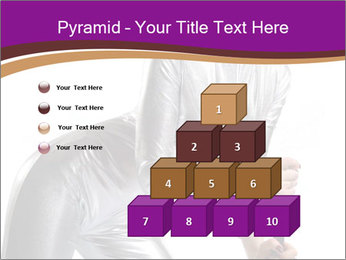 0000063179 PowerPoint Templates - Slide 31