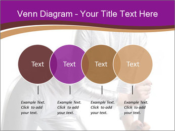0000063179 PowerPoint Templates - Slide 32