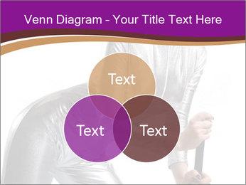 0000063179 PowerPoint Templates - Slide 33