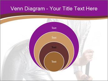 0000063179 PowerPoint Templates - Slide 34