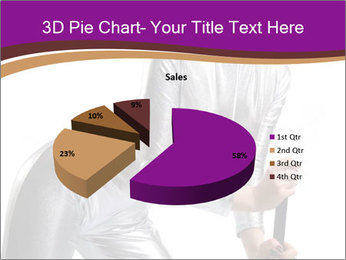 0000063179 PowerPoint Templates - Slide 35