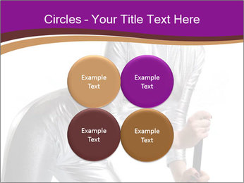 0000063179 PowerPoint Templates - Slide 38