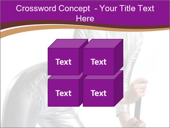 0000063179 PowerPoint Templates - Slide 39