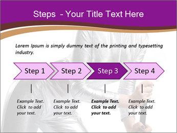 0000063179 PowerPoint Templates - Slide 4