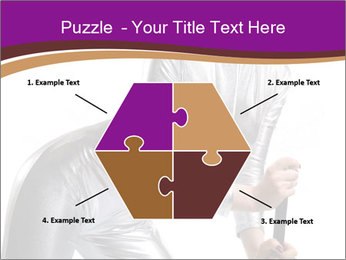 0000063179 PowerPoint Templates - Slide 40