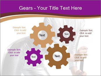 0000063179 PowerPoint Templates - Slide 47