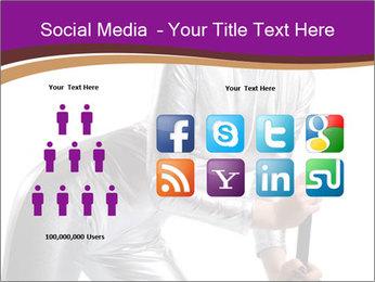 0000063179 PowerPoint Templates - Slide 5