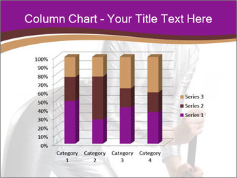 0000063179 PowerPoint Templates - Slide 50