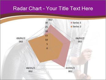 0000063179 PowerPoint Templates - Slide 51