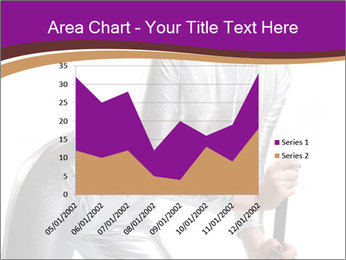 0000063179 PowerPoint Templates - Slide 53
